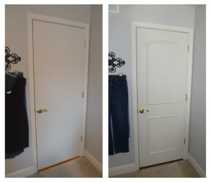 Before and After EZ Door Panels -1
