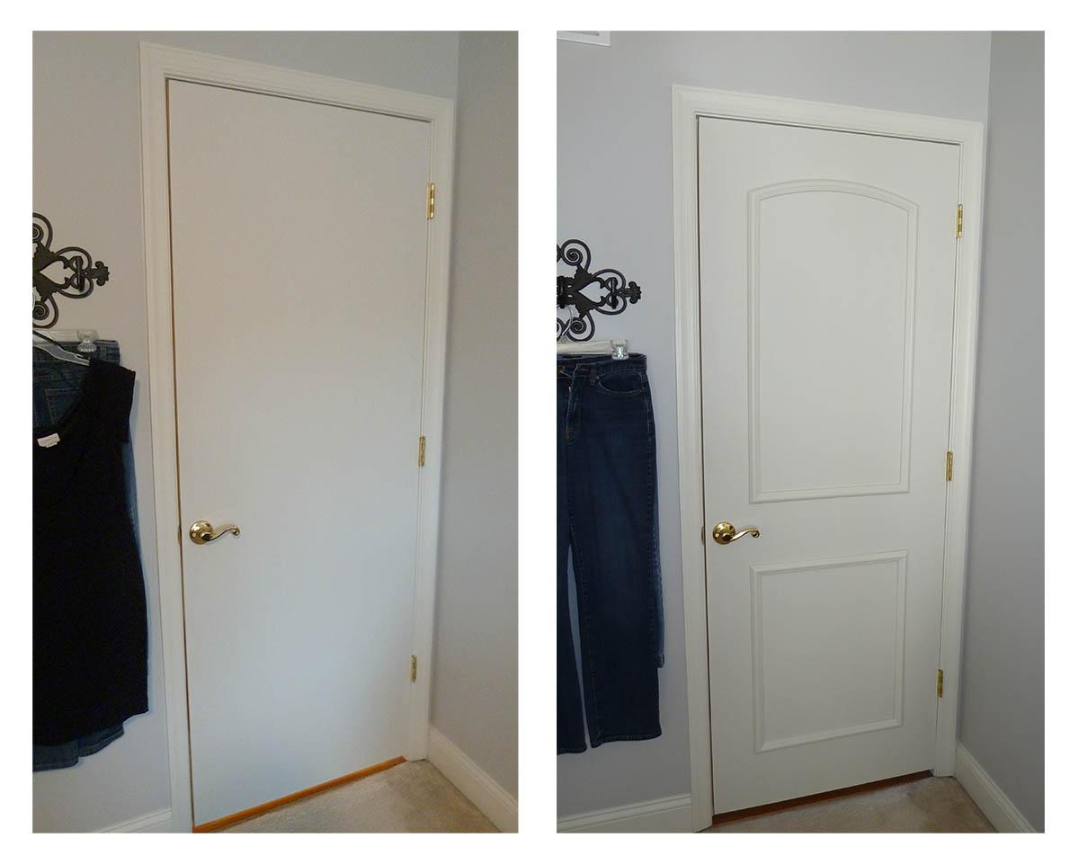 EZ-Door before after slides Large_0004_2 & EZ-Door before after slides Large_0004_2 : Trevconn EZ-Door