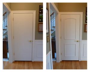 EZ-Door before after slides Large_0005_1