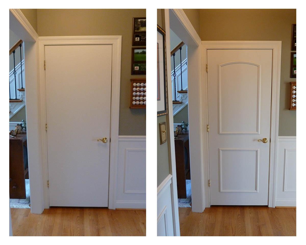 EZ-Door before after slides Large_0005_1 & EZ-Door before after slides Large_0005_1 : Trevconn EZ-Door