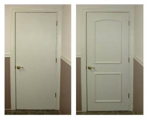 EZ-Door before after slides_0000_6