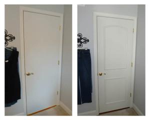 EZ-Door before after slides_0004_2