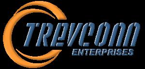 Trevconn-logo-Final